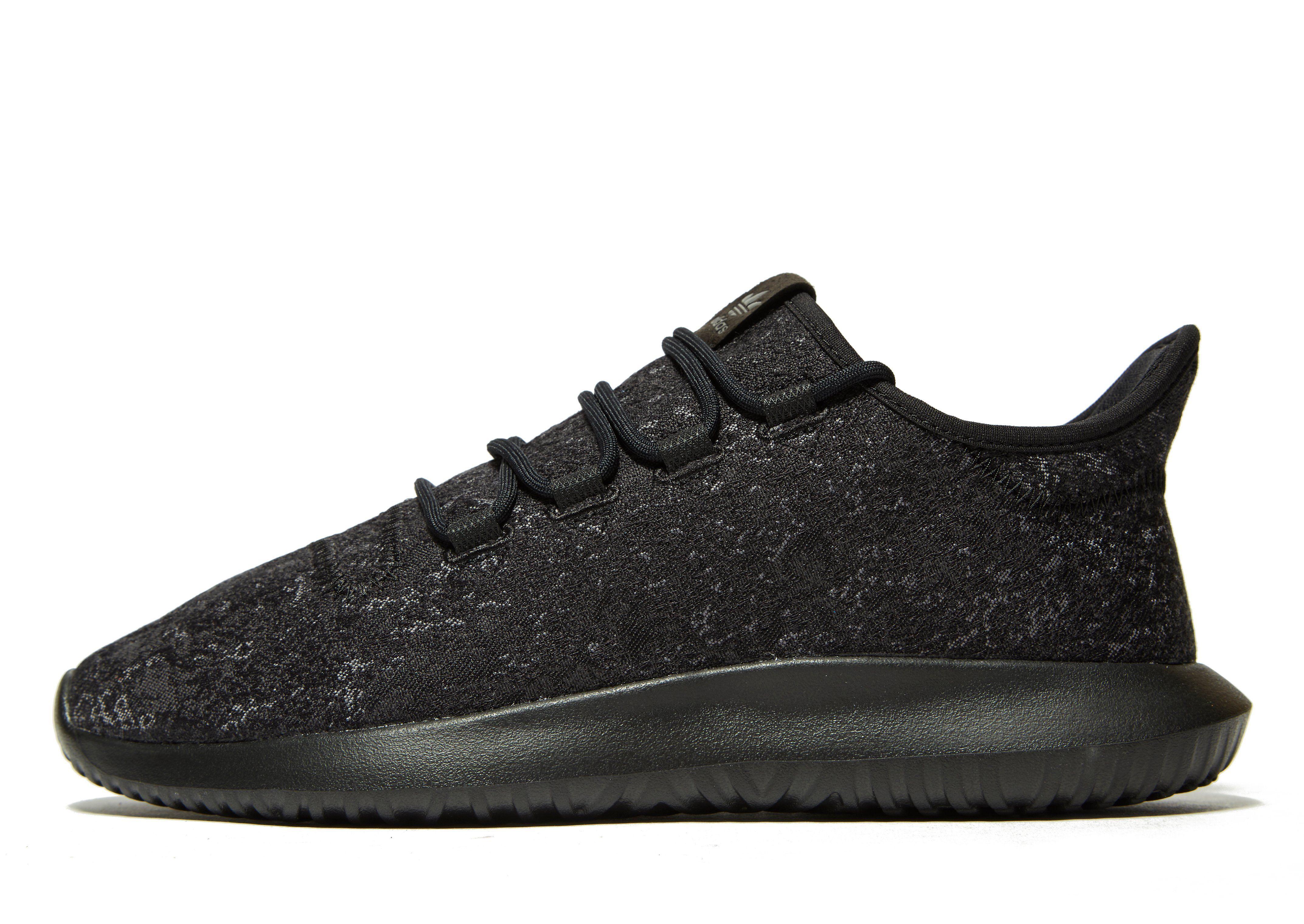 Jacquard Running Shoes