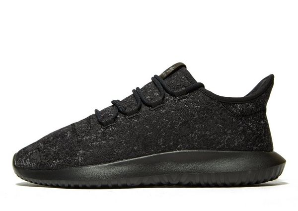 adidas Originals Tubular Shadow Jacquard
