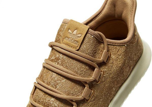 najlepszy wybór kup popularne całkiem miło clearance adidas originals tubular tan 564f2 84b32
