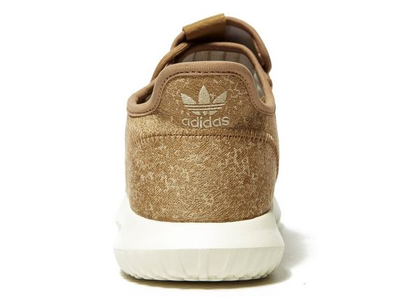 best quality really cheap latest discount clearance adidas originals tubular tan 6a7a9 2faae