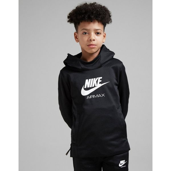 nike sweat air max poly junior jd sports. Black Bedroom Furniture Sets. Home Design Ideas