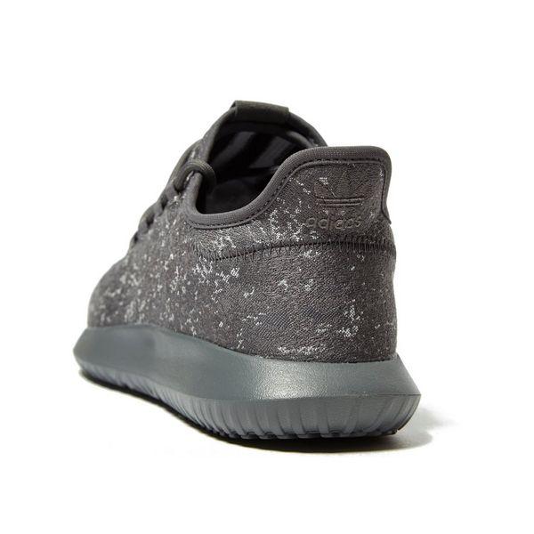 hot sale online 04de8 d68ca adidas Originals Tubular Shadow