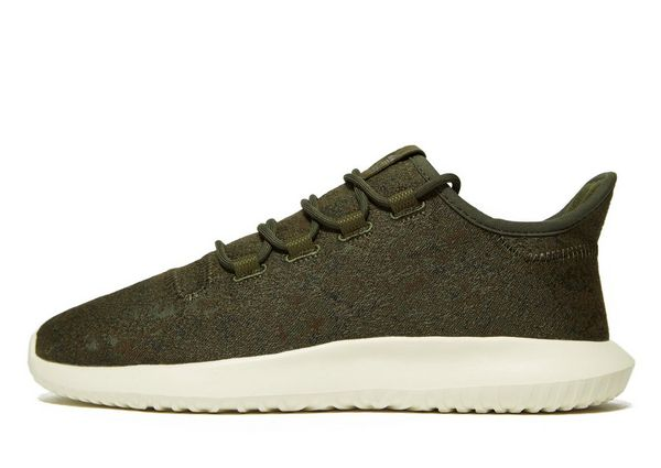 hot sale online de969 266cd adidas Originals Tubular Shadow
