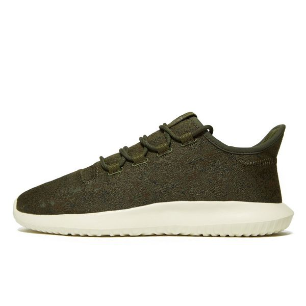 more photos 7c330 b5050 adidas Originals Tubular Shadow ...