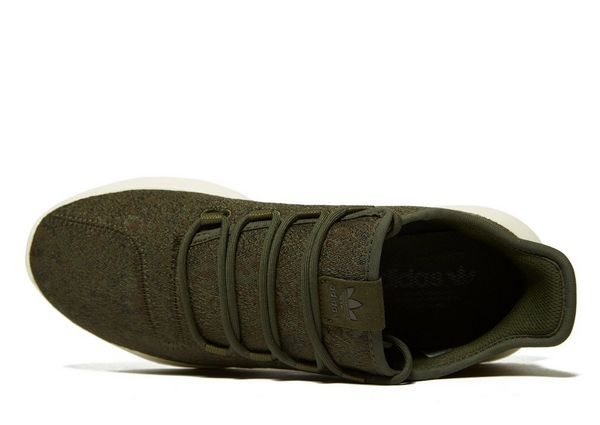 low cost 2692d 8a7e6 adidas Originals Tubular Shadow Jacquard