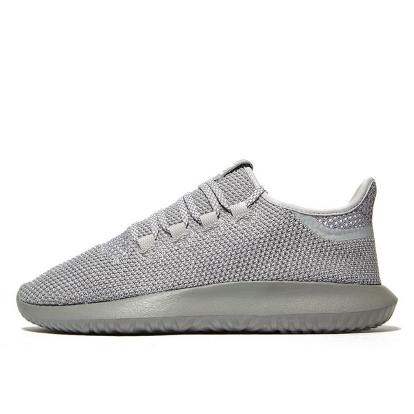 outlet store dcbf0 485b5 adidas Originals Tubular Shadow Knit II