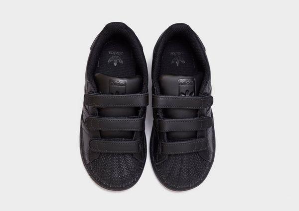 adidas Originals Superstar Baby's