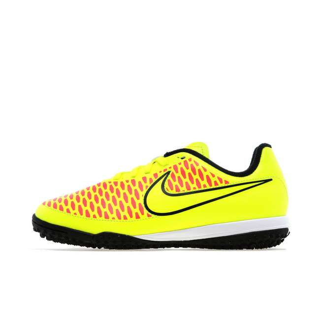 Nike Magista Onda Astro Turf Childrens