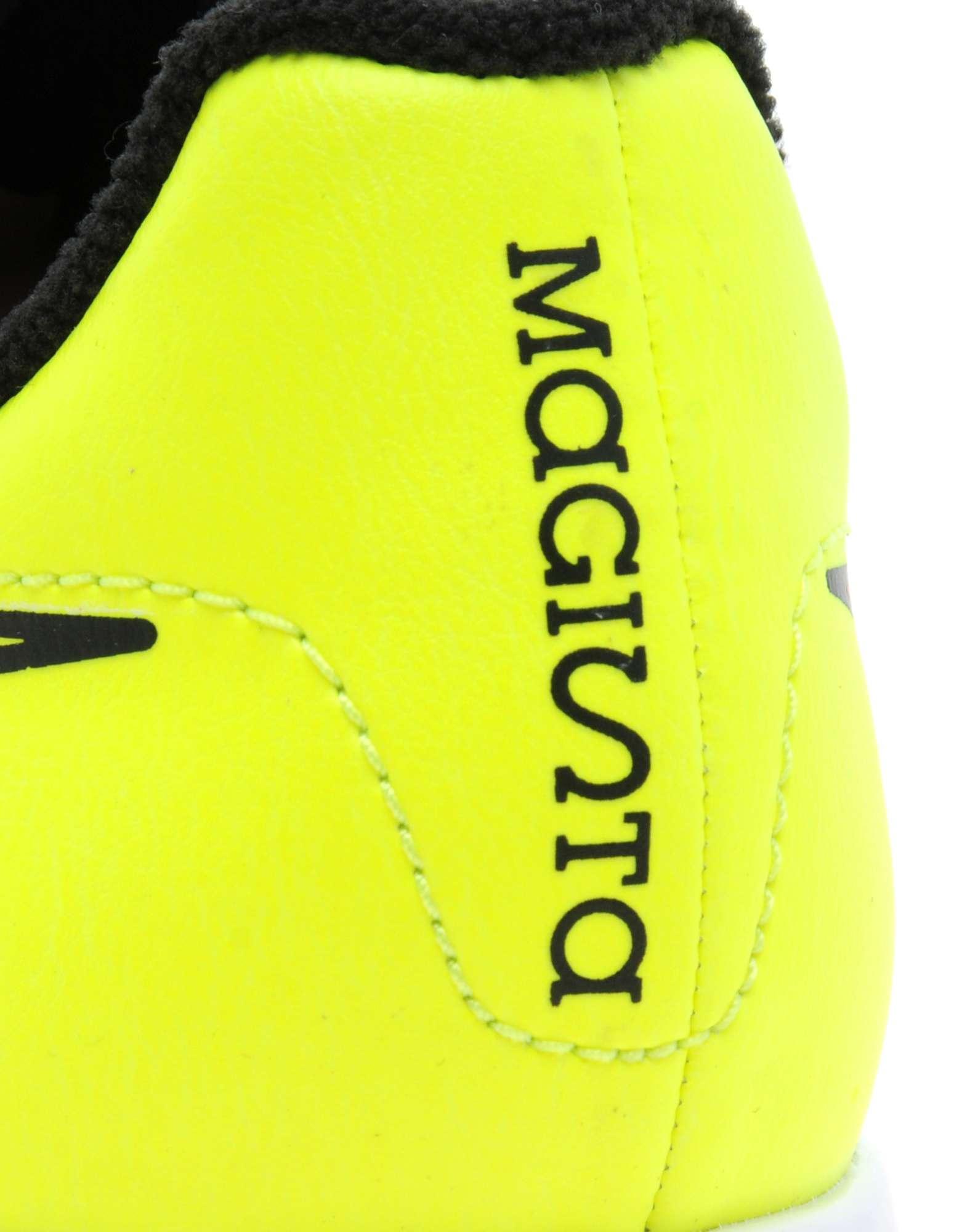 Nike Magista Onda Astro Turf Childrens