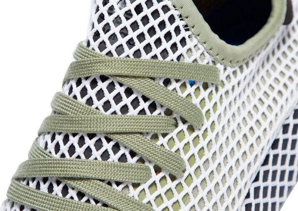adidas scarpe uomo deerupt