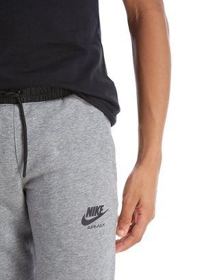 nike pantalon relax homme grey storm