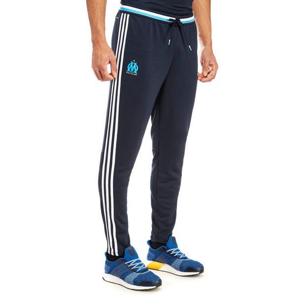 adidas Olympique Marseille 2016/17 Training Pants