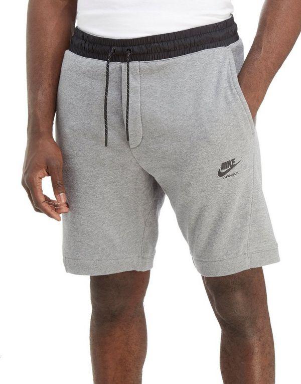 5e4d1d73e1b59d Nike Air Max Shorts