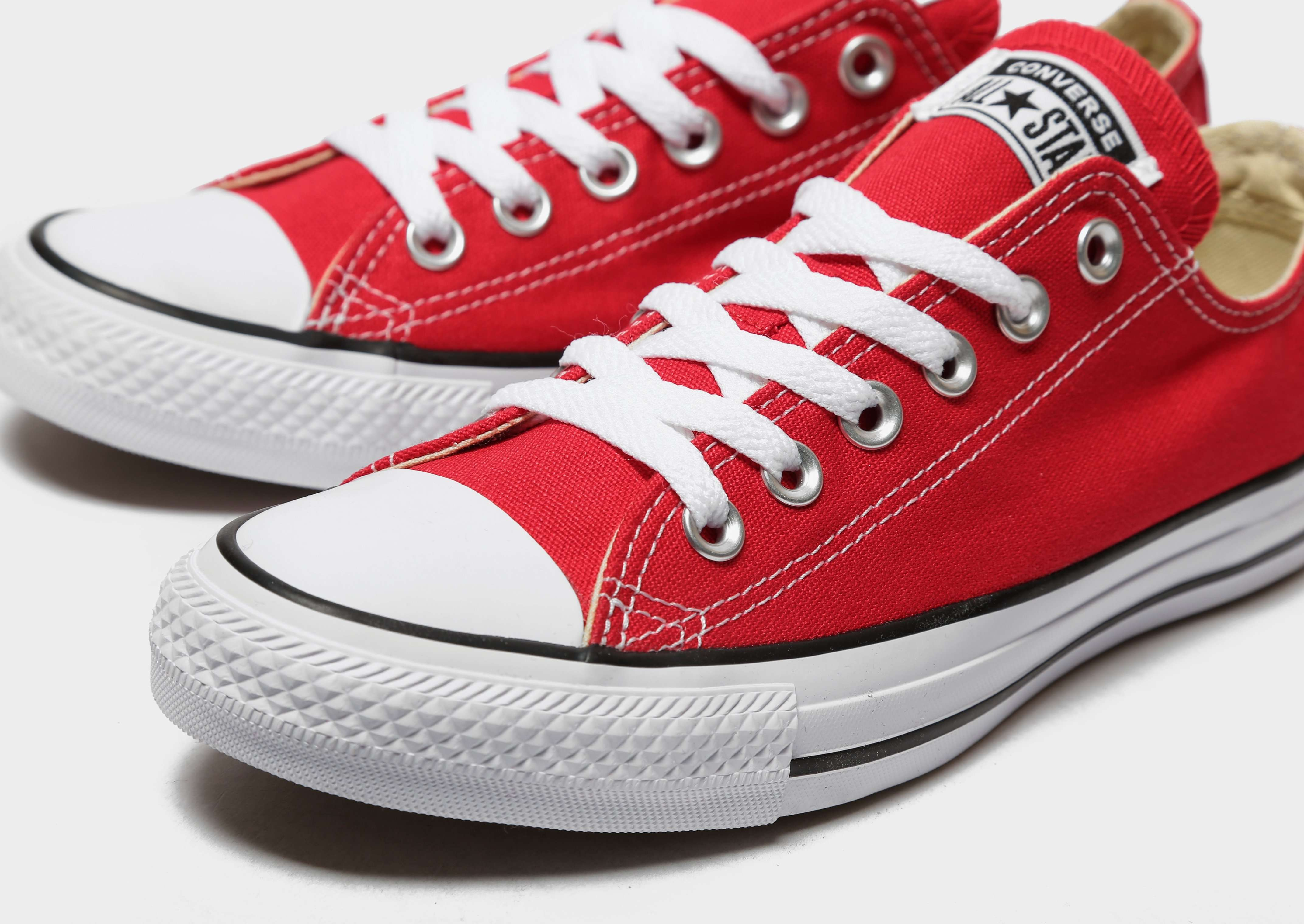 Converse All Star Ox Women's
