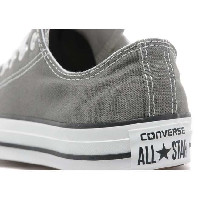 Converse All Star Ox Women's