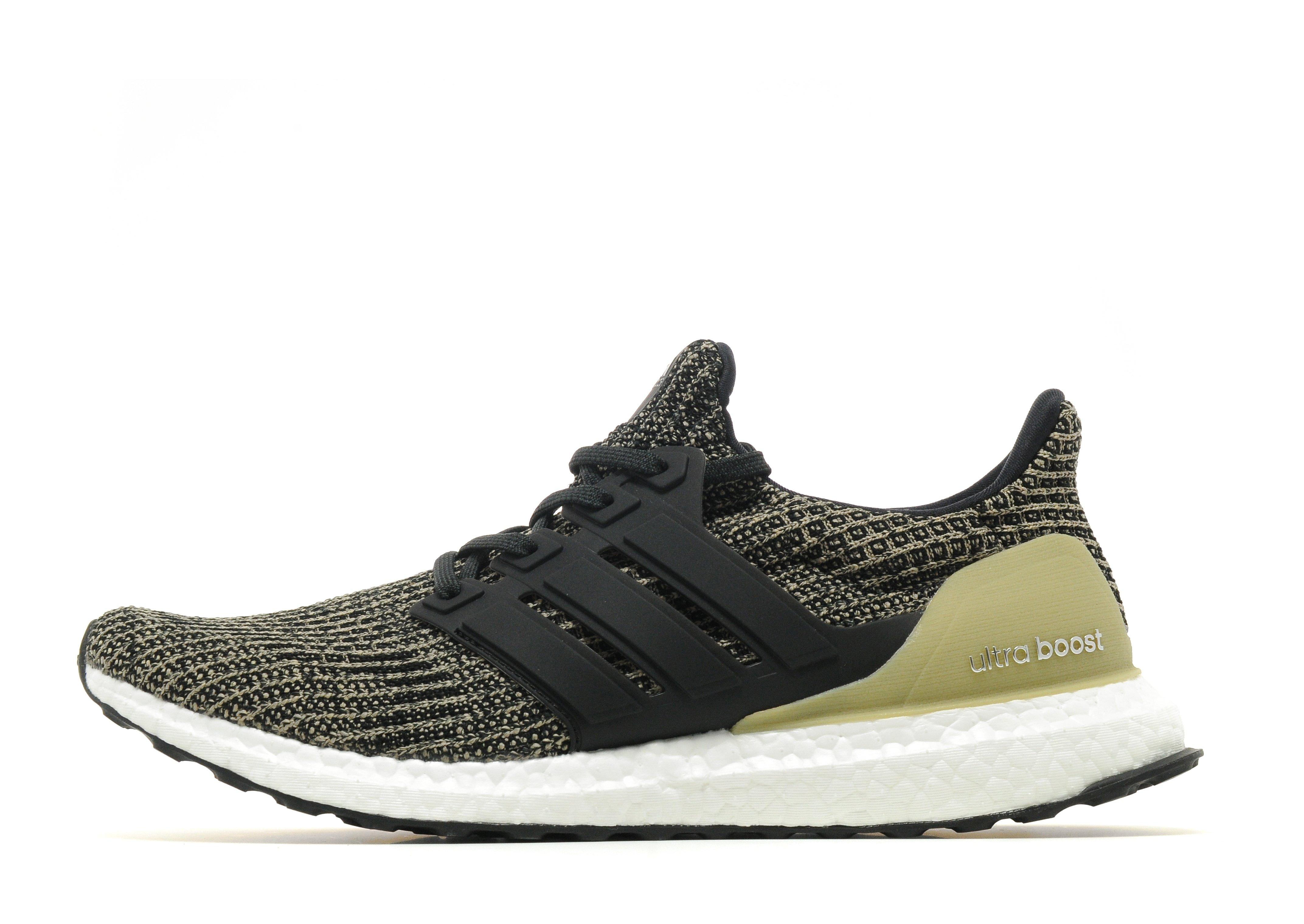 adidas ultra boost 30 core black adidas shoes kids soccer