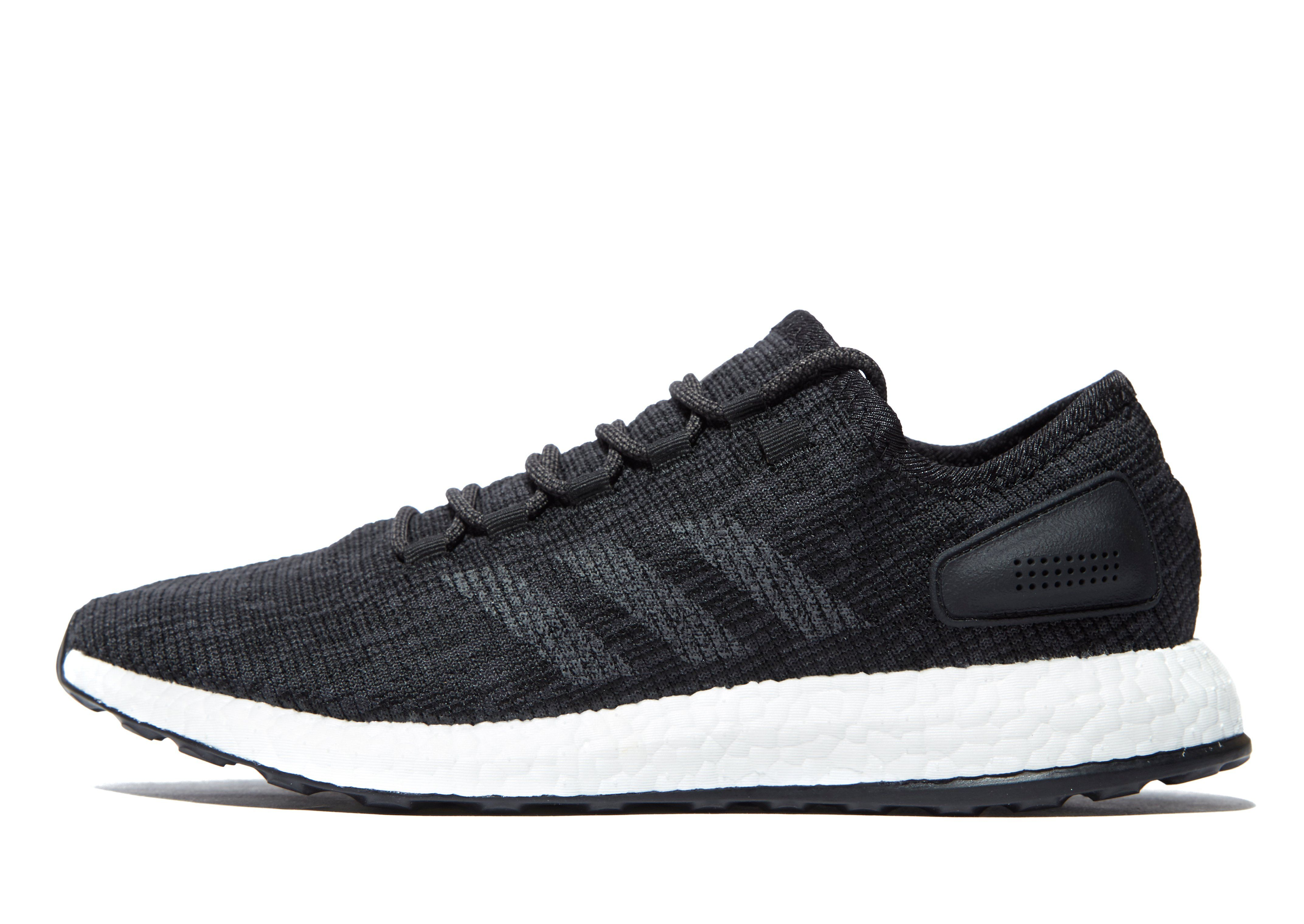Find Adidas Pure Game Shop Every Store On The Internet Via Pricepi Body Hair Face Guaiac Wood 250ml Boost