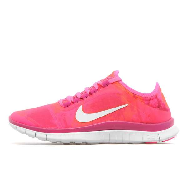 the best attitude 61e13 24a68 ... nike free trainer 3.0 jd sports .