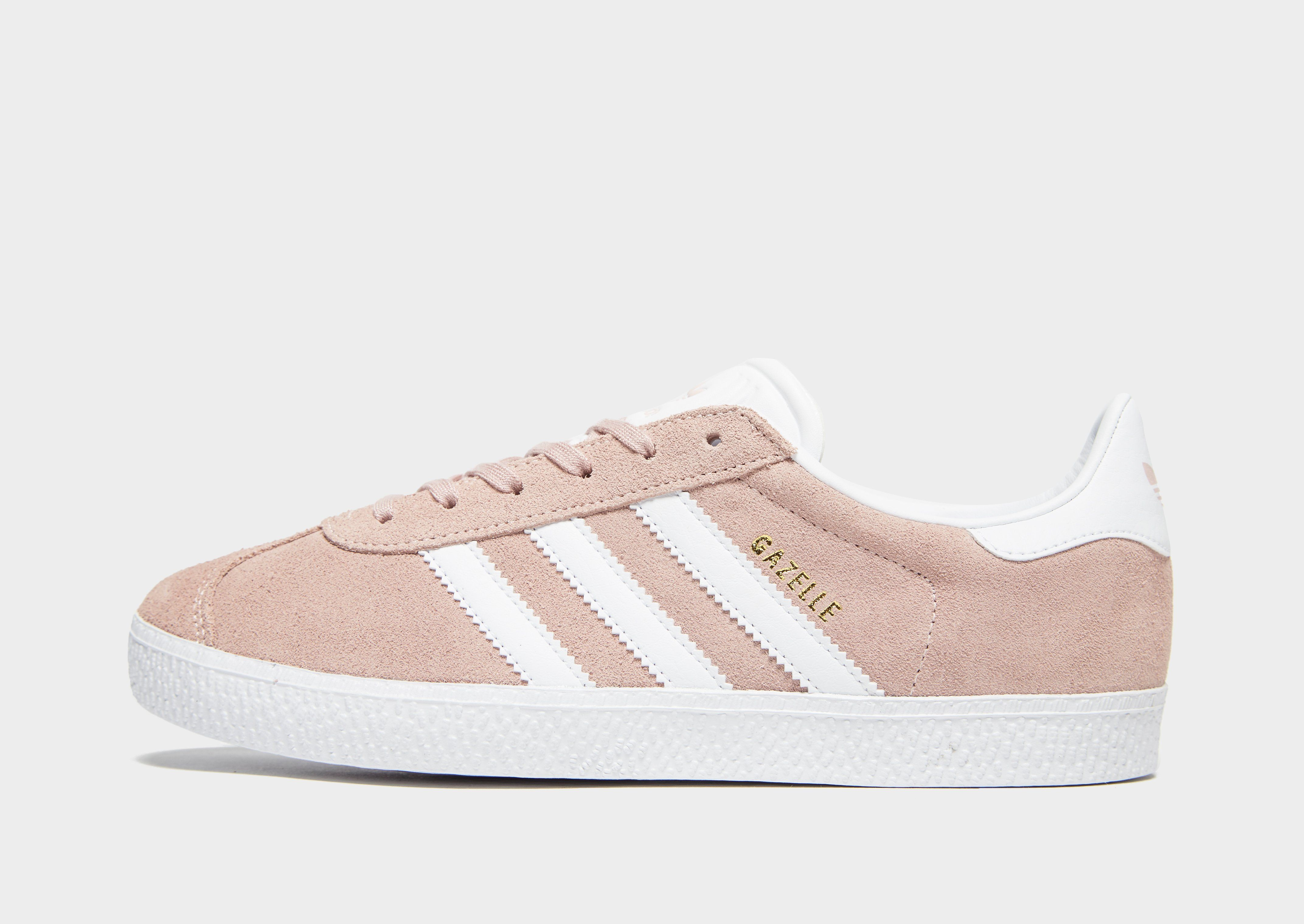 adidas Originals Gazelle I júnior