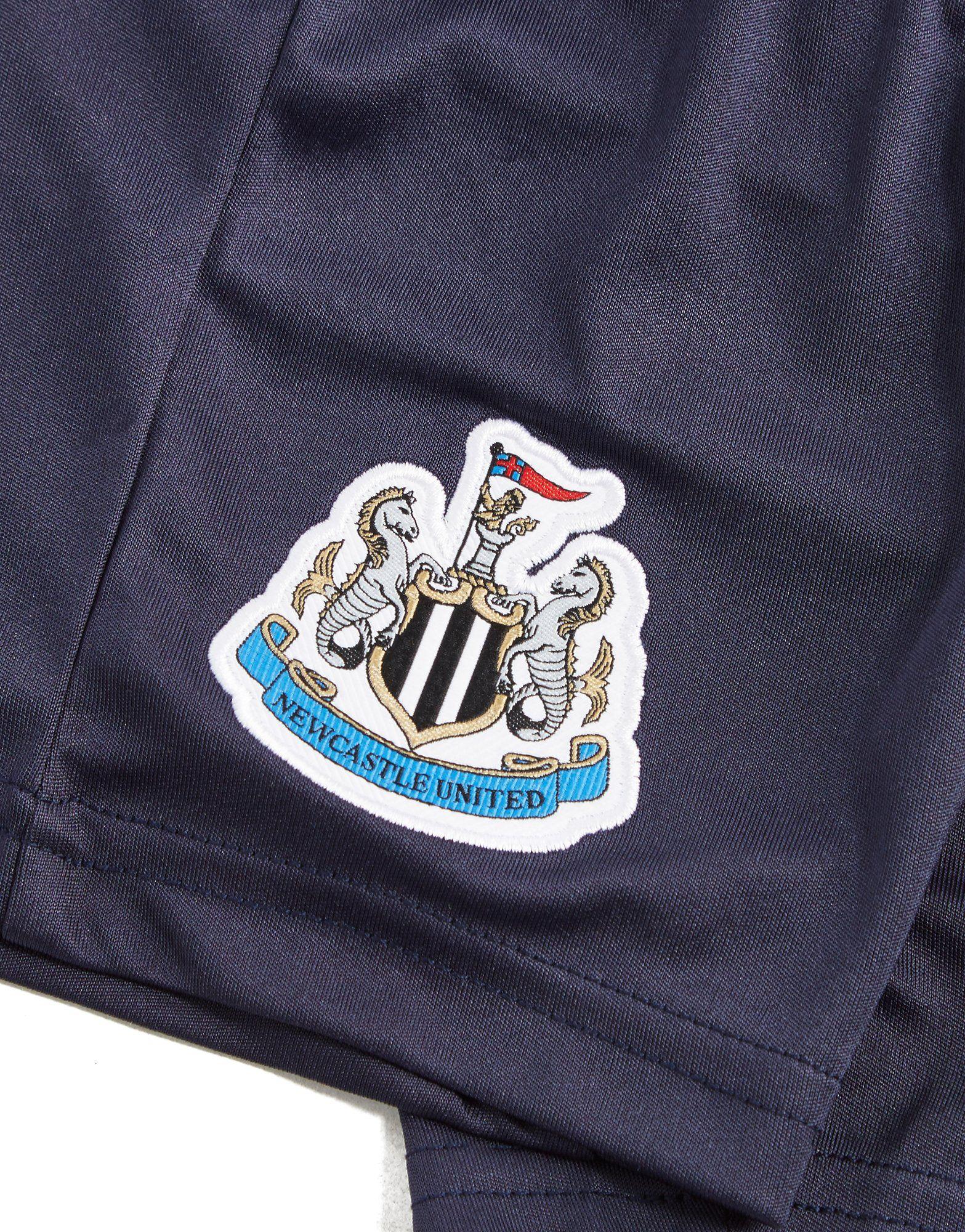 PUMA Ensemble extérieur pour bébé Newcastle United 2016/17