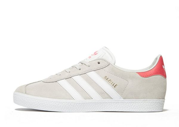 meilleur site web 1c4d7 dc91b ireland adidas originals gazelle junior ecd1a c49b3
