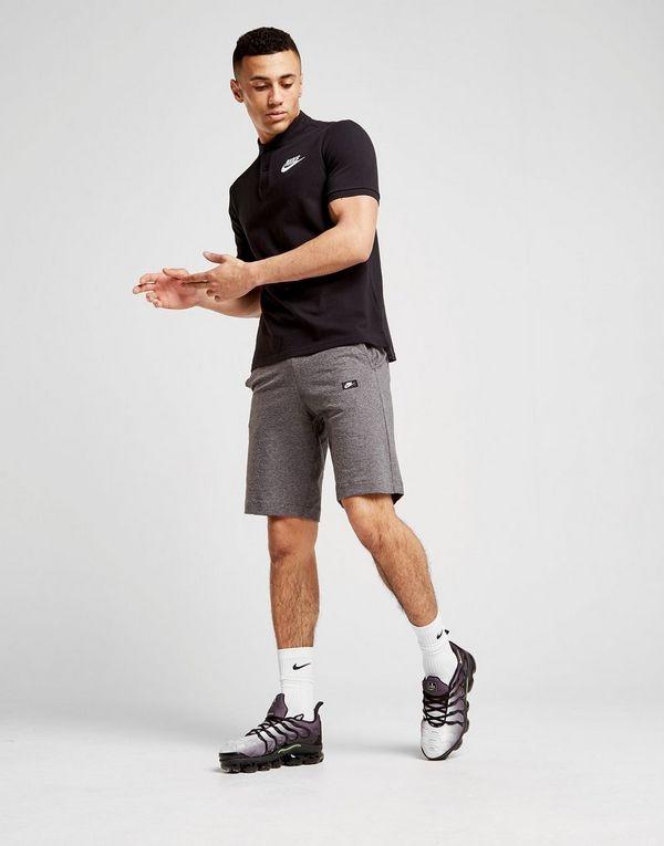 Nike Foundation Polo Pique Heren