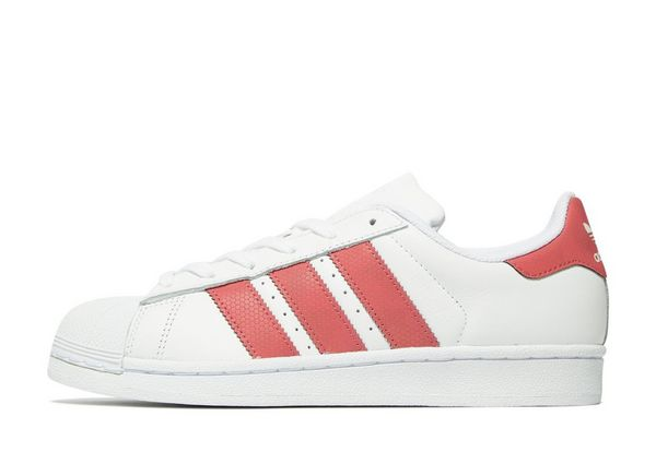 adidas Originals Superstar Bold Junior