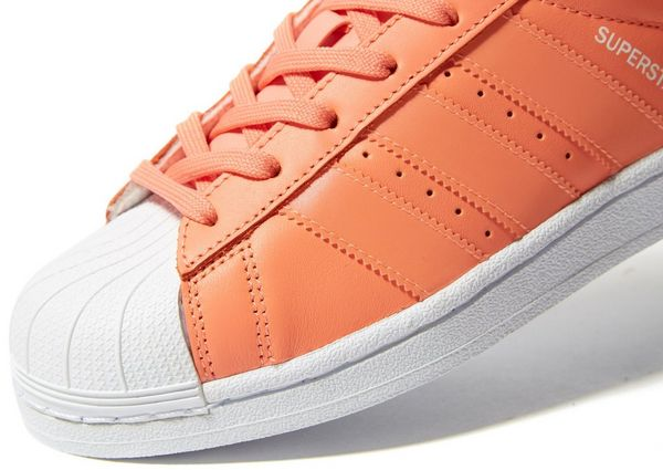 adidas superstar bold junior
