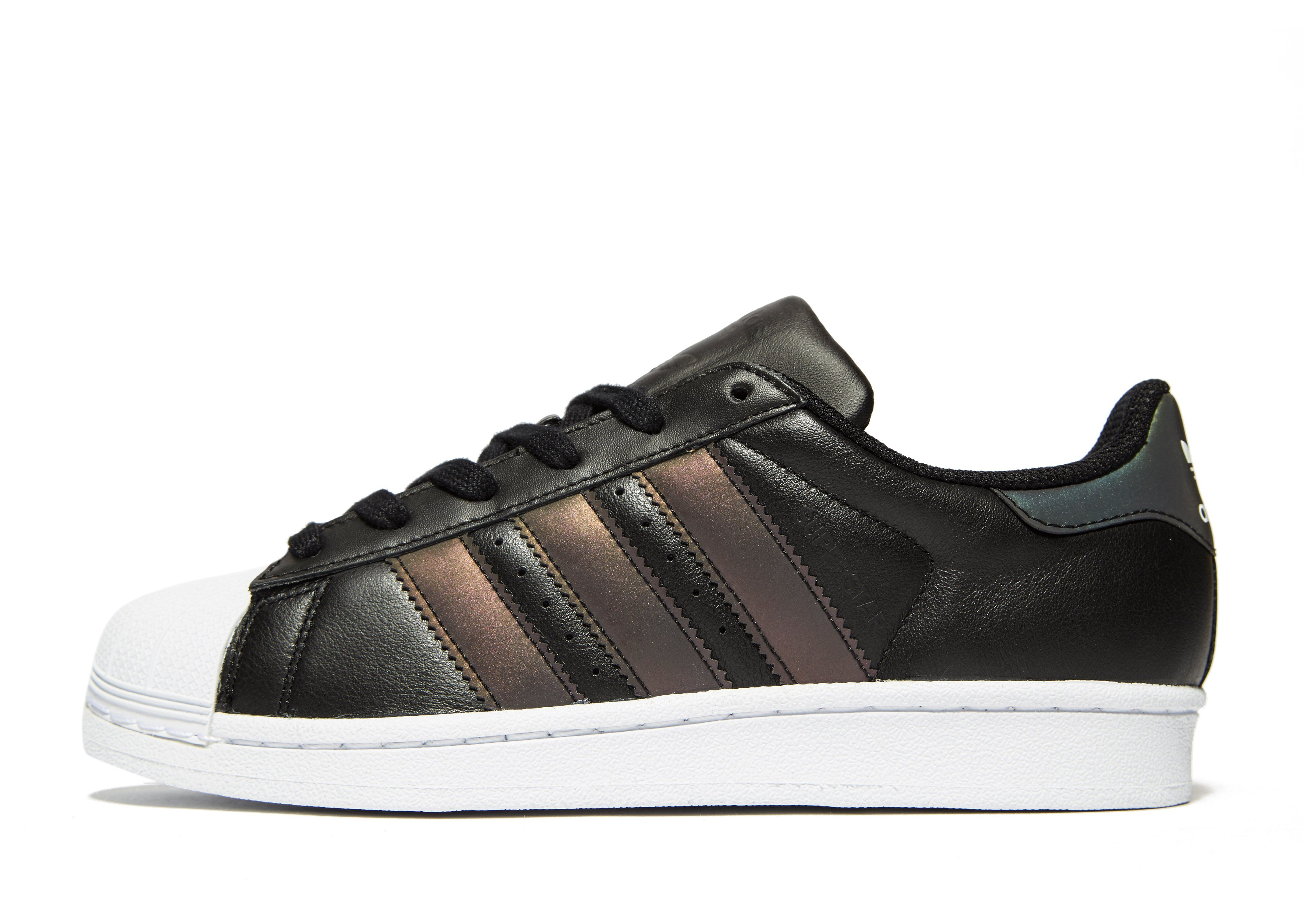 Adidas Originals Superstar Bold Junior JD Sports