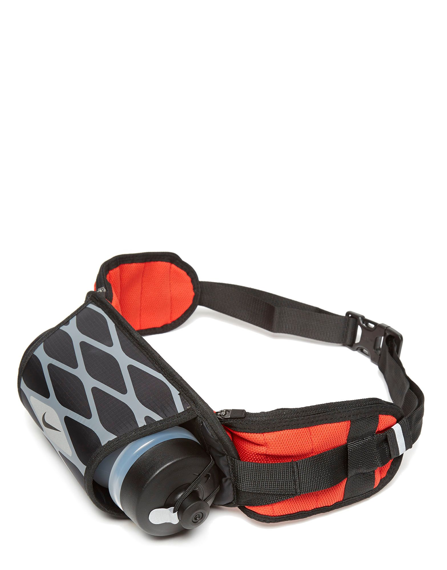 Nike Vapor Hydration Water Pack