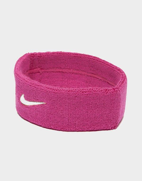 Nike Swoosh Headband  731fd6bc2e7