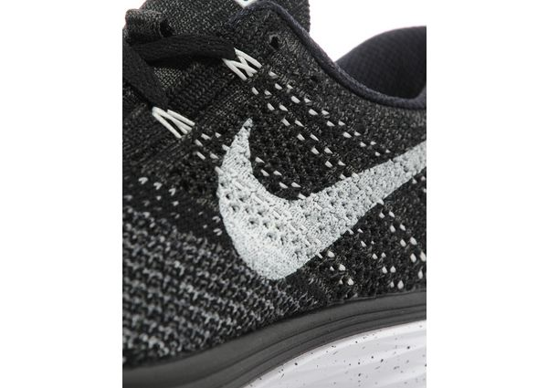 fee213e8f5 ... clearance jd sports nike epic react flyknit nike flyknit lunar 3 womens  e5286 851a4