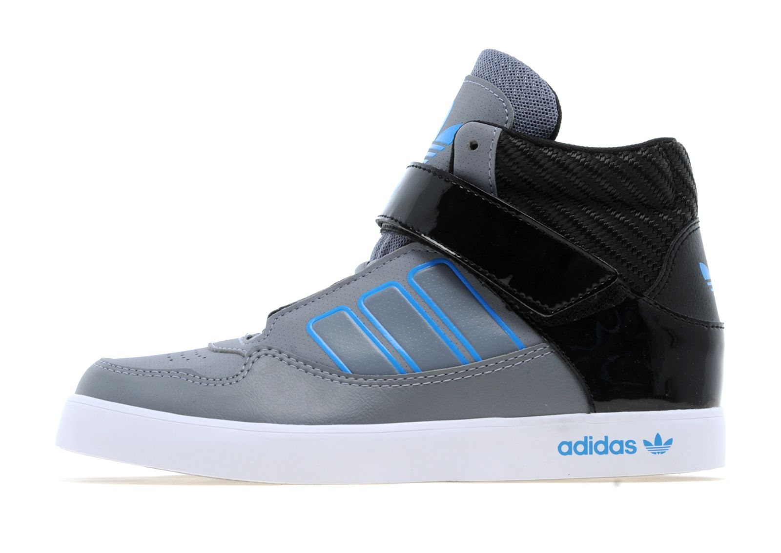 adidas Originals Adi Rise 2.0 Childrens