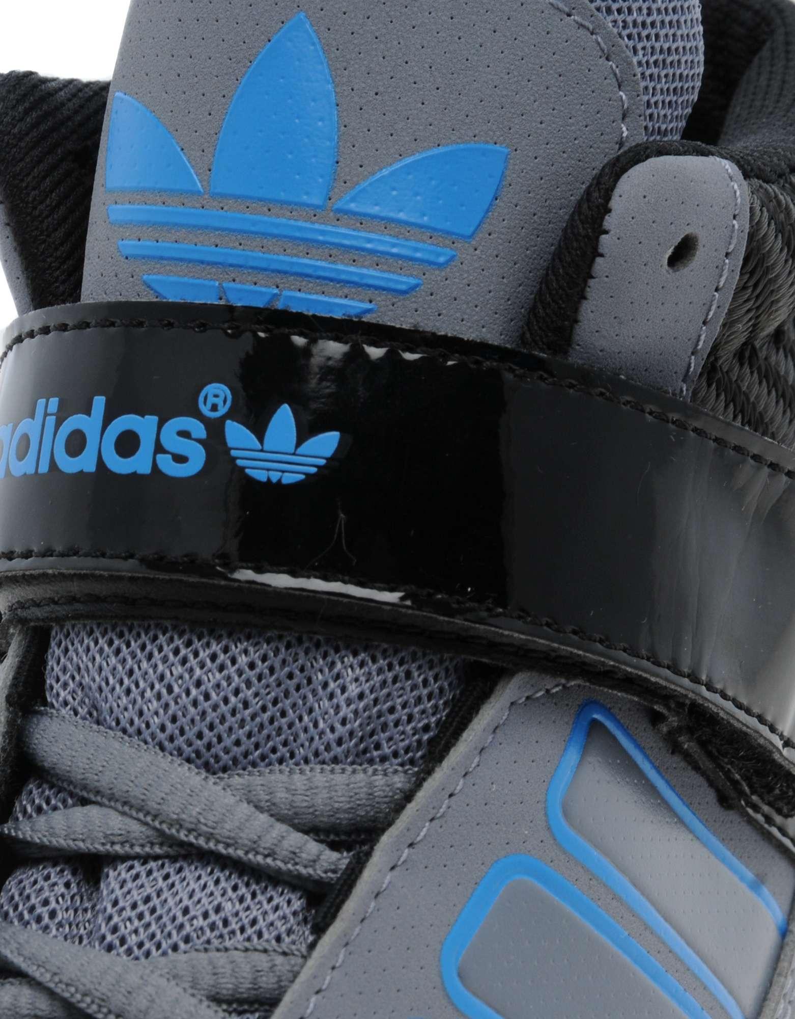 adidas Originals Adi Rise 2.0 Childrens