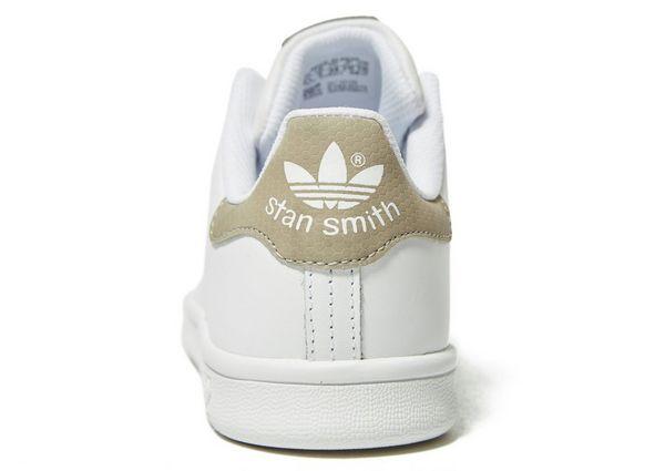 adidas Originals Stan Smith Iridescent Enfant