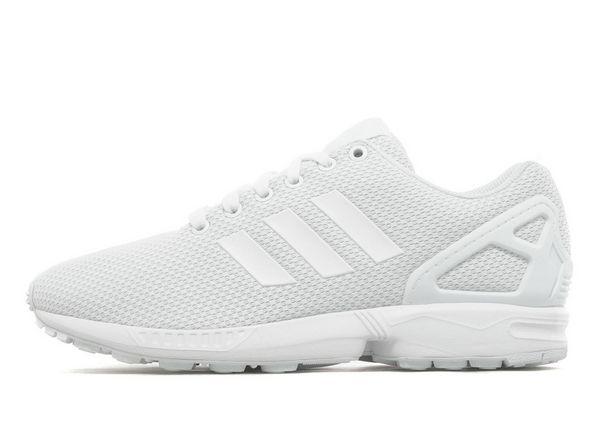 Adidas Flux Jd