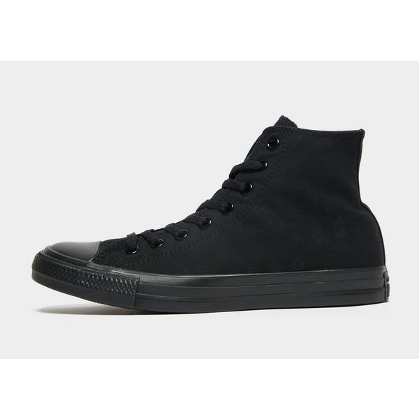 Converse Chuck Taylor All Star Hi Heren