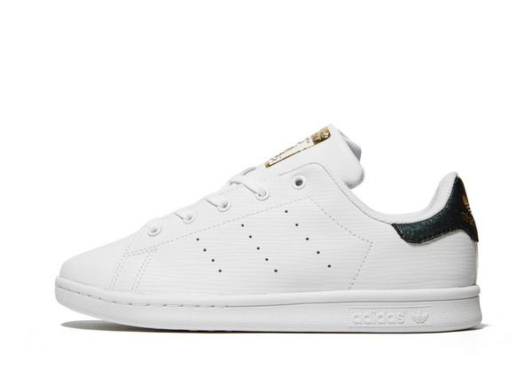 6601e27bd2c8 adidas Originals Stan Smith Children