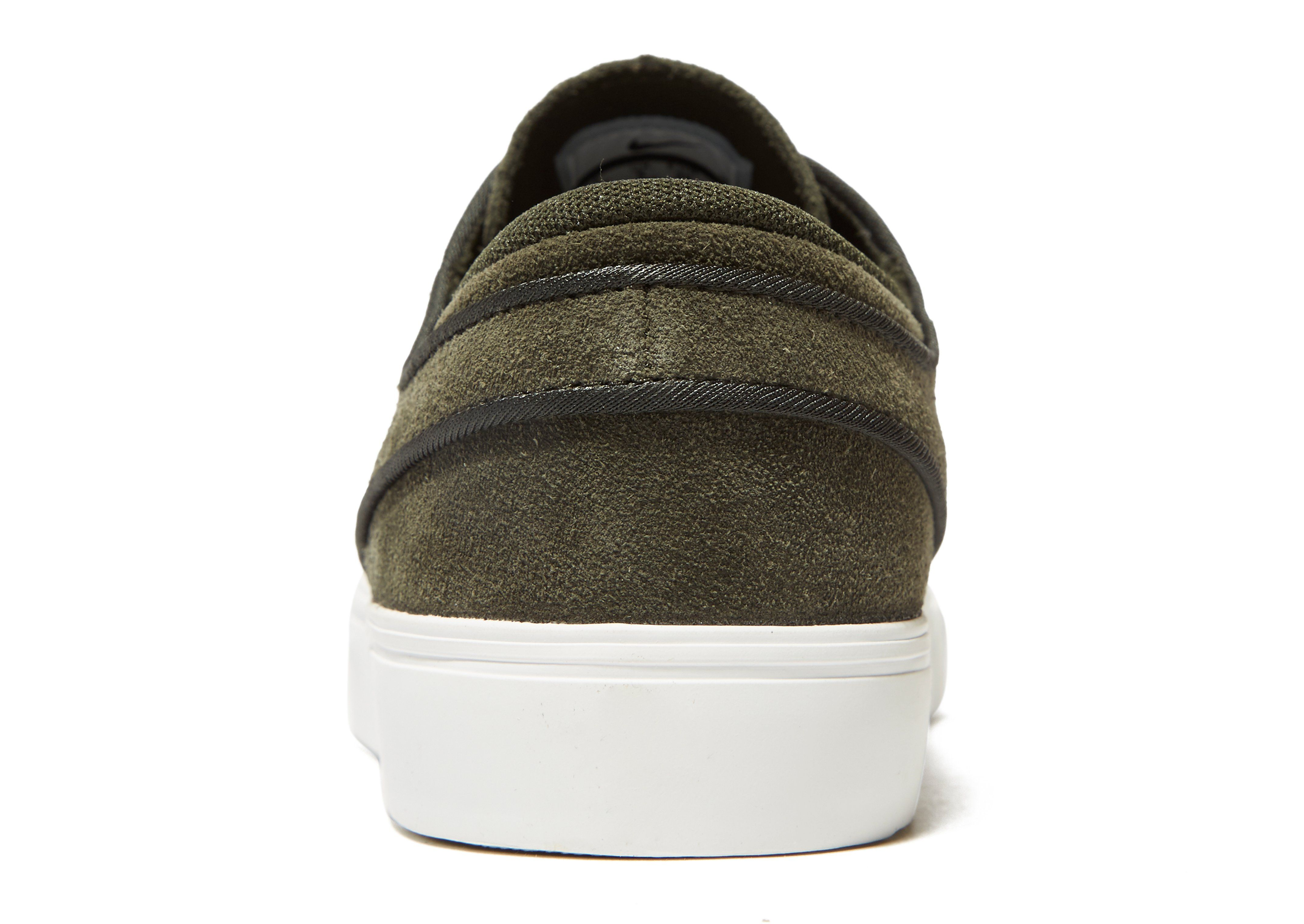 Nike SB Janoski Junior