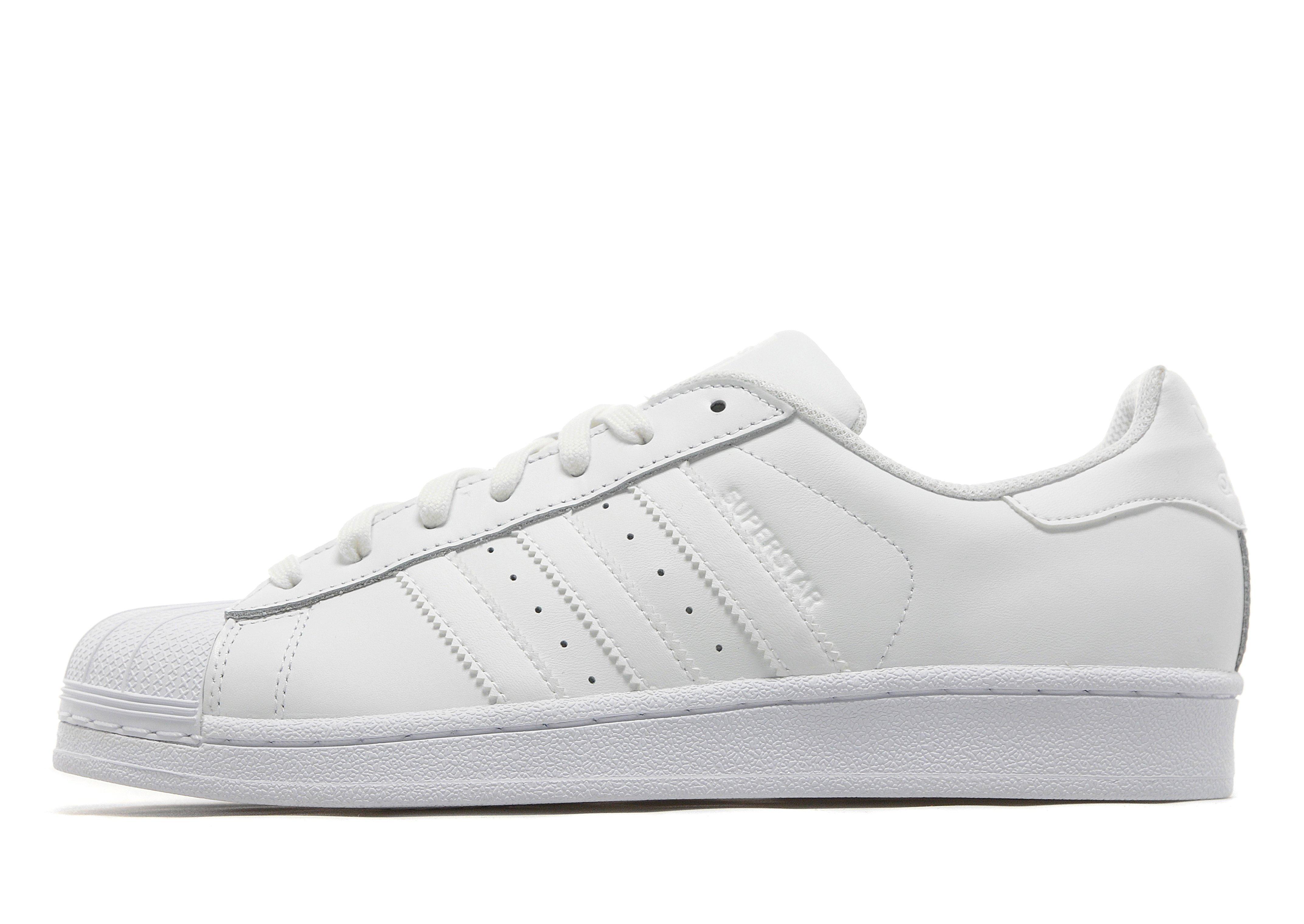 Adidas Original Shoes Jd