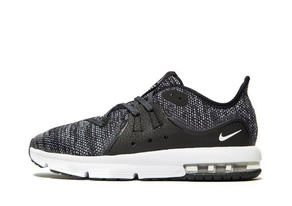 air max sequent bambino