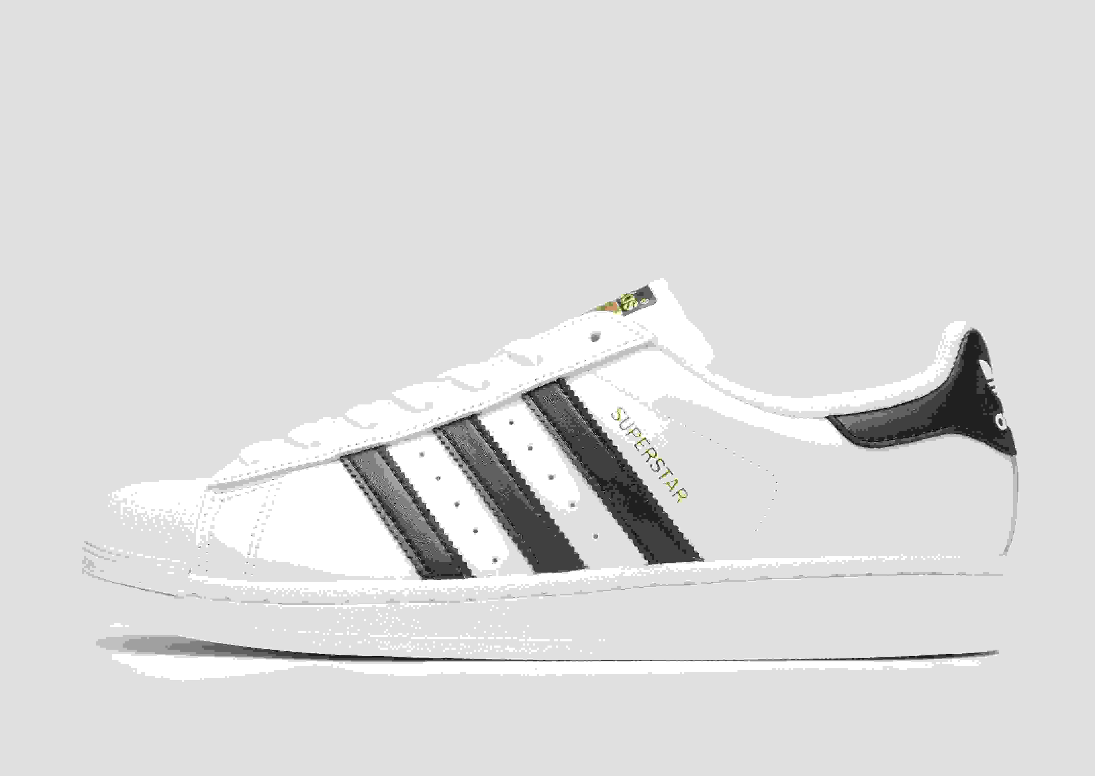 adidas shoes for girls superstar black. adidas originals superstar shoes for girls black +