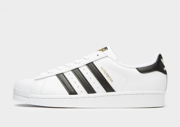 6b9dca1698ff adidas Originals Superstar