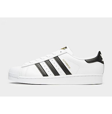 buy online b33e6 0a895 ADIDAS ORIGINALS SUPERSTAR Shop Now
