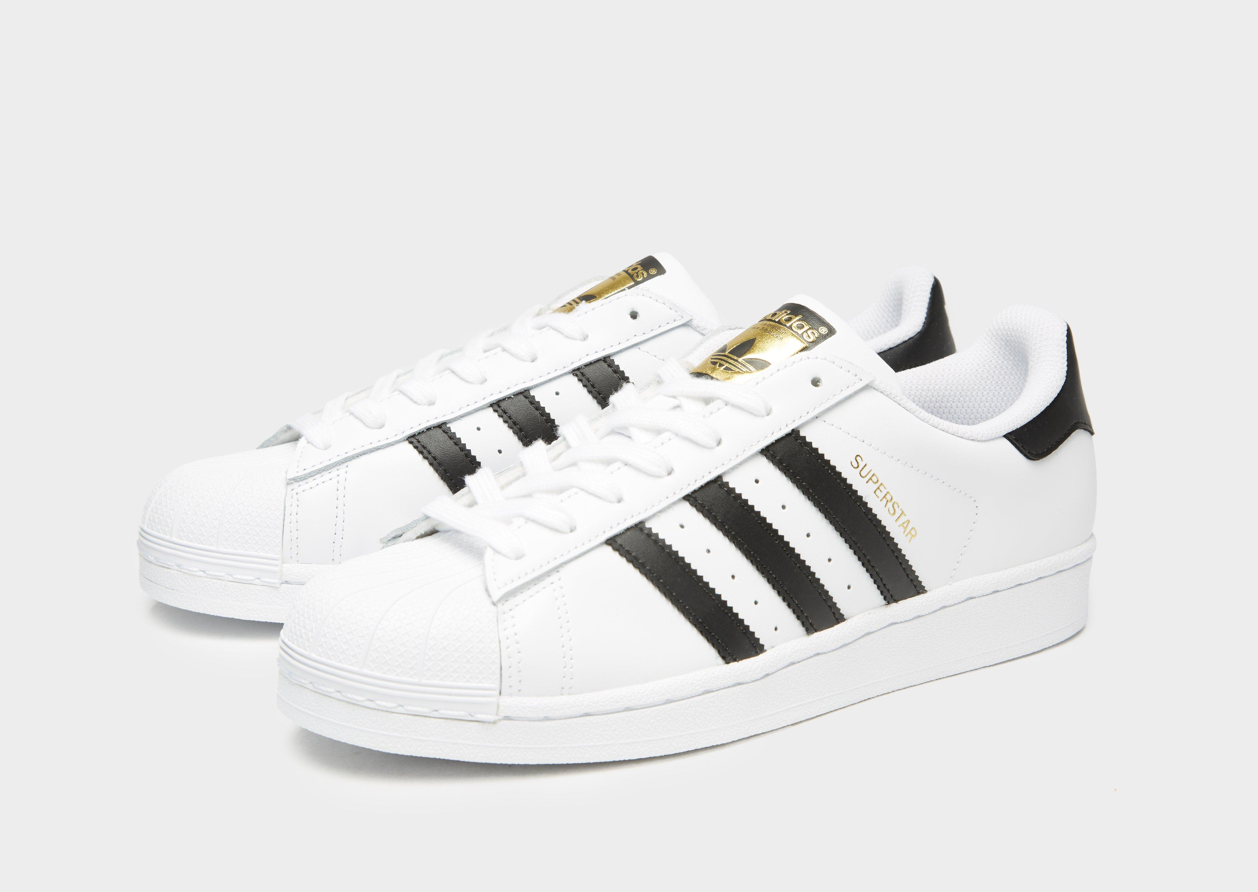 adidas Originals Superstar Homme | JD Sports