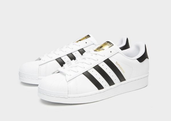 f85f7b59f74c adidas Originals Superstar