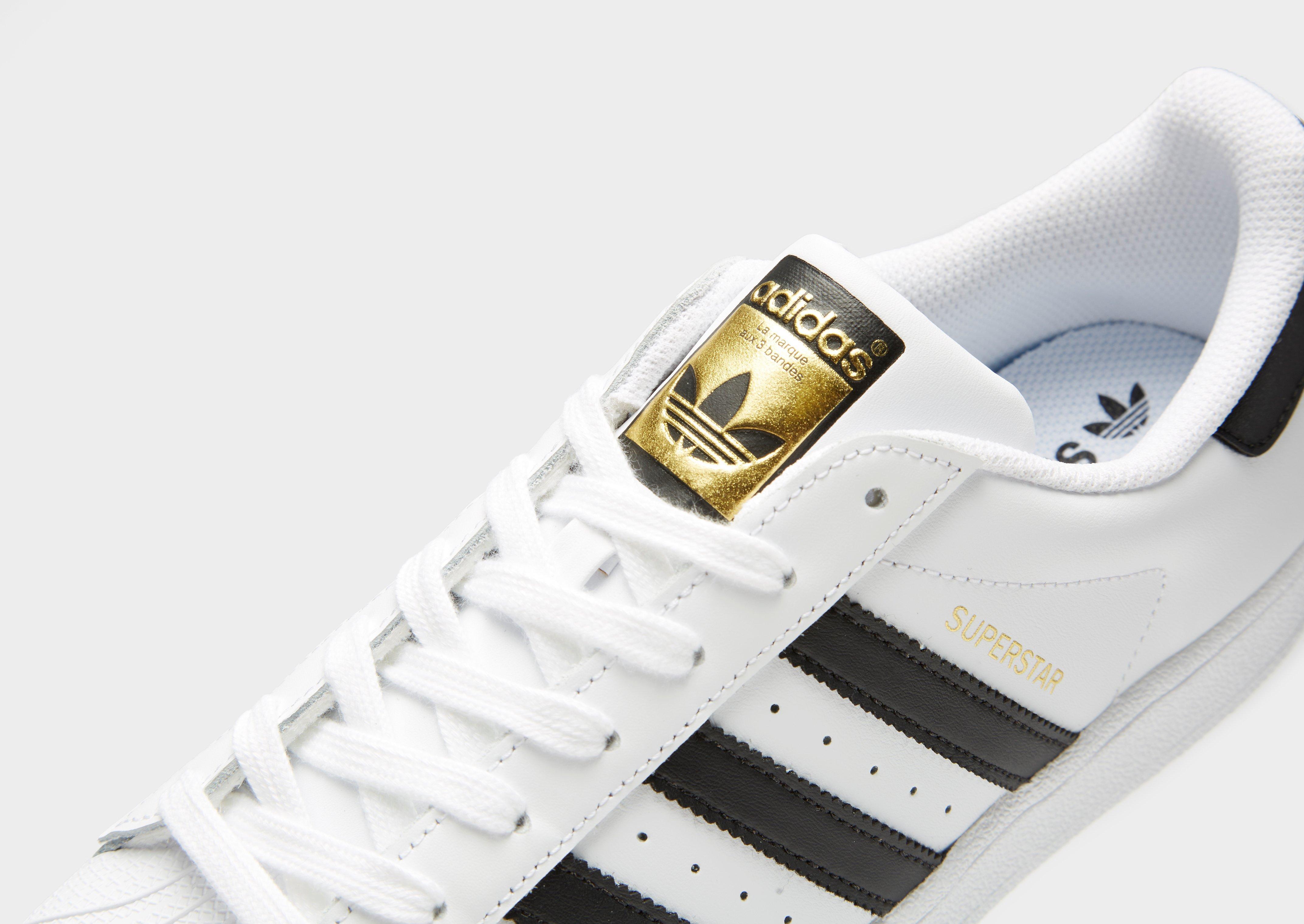 adidas Originals Superstar Homme | JD Sports
