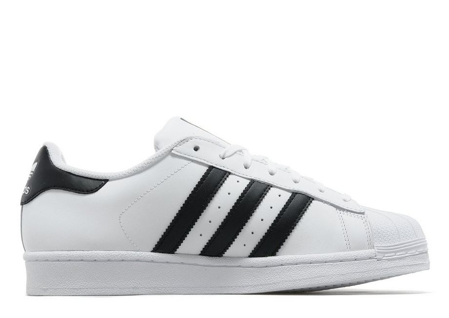 quality design 4262d ad9b1 ... adidas Originals Superstar JD Sports . ...
