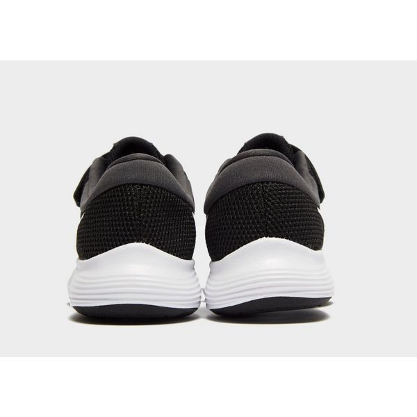 Nike Revolution 4 Kinderen