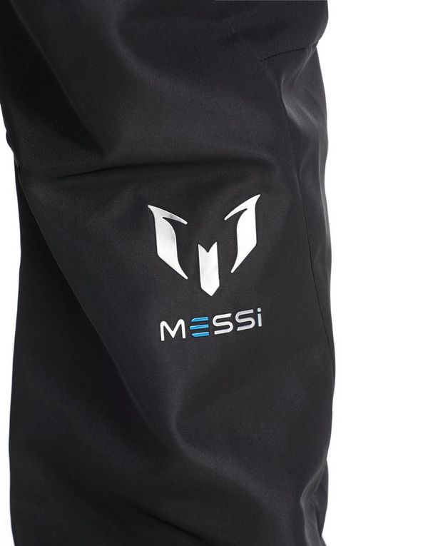adidas messi tracksuit junior